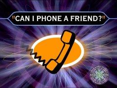 """I traditionella organisationer förlitar de flesta sig på att """"ringa en vän"""". Frågan är om vännen vet svaret?"""