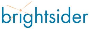 Brightsider